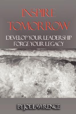 inspire-tomorrow