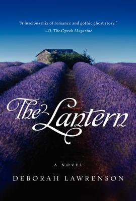 lantern-the-a-novel