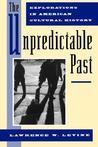 The Unpredictable Past