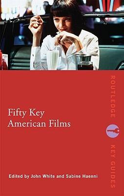 fifty-key-american-films