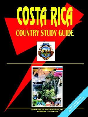 Costa Rica Country Study Guide