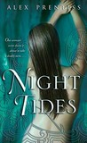 Night Tides (Lady of the Lakes #1)