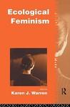 Ecological Feminism