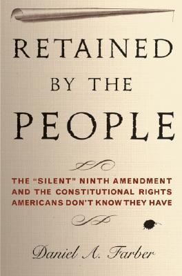 Retained by the People by Daniel A. Farber