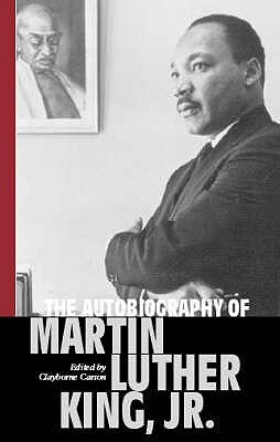the autobiography of martin luther king jr. essay We will write a custom essay sample on any topic specifically for you for only   it can be said that martin luther king jr and malcolm x were polar opposites  5  this notion is too shared by malcolm x in his autobiography he.