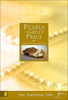 pearls-of-great-price-366-daily-devotional-readings
