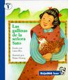 Las Gallinas de La Senora Sato, Let Me Read Series