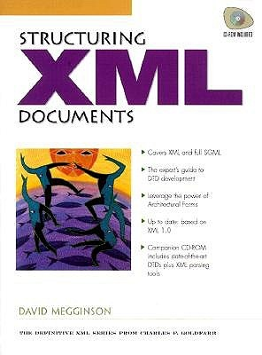 structuring-xml-documents