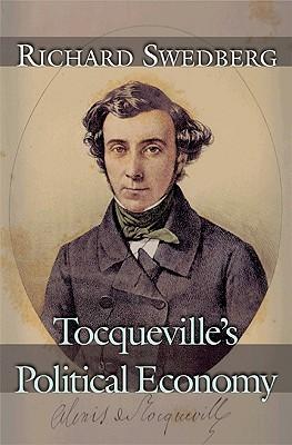 tocqueville-s-political-economy