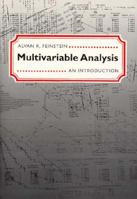 Multivariable Analysis: An Introduction