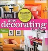 New Decorating Book (Better Homes and Gardens)