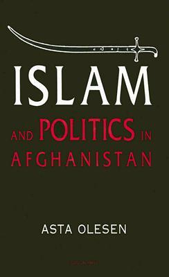 Islam And Politics In Afghanistan