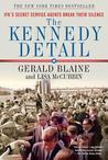 The Kennedy Detai...
