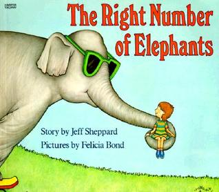 the-right-number-of-elephants