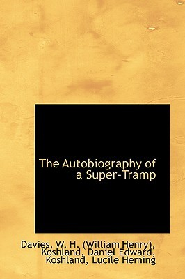 the-autobiography-of-a-super-tramp