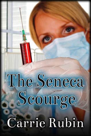 The Seneca Scourge