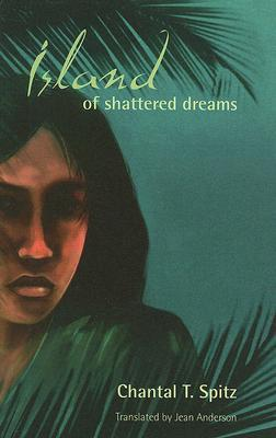 https://www.goodreads.com/book/show/5343938-island-of-shattered-dreams