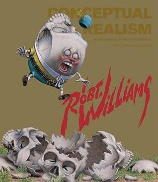 Conceptual Realism by Robert L.  Williams II