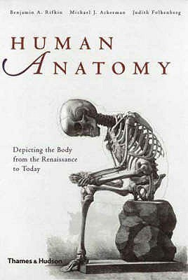 human-anatomy-depicting-the-body-from-the-renaissance-to-today
