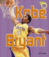 Kobe Bryant by Jeff Savage