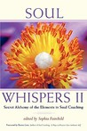 Soul Whispers II by Denise Linn