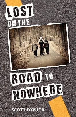lost-on-the-road-to-nowhere
