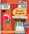 Sienna's Scrapbook: Our African American Heritage Trip