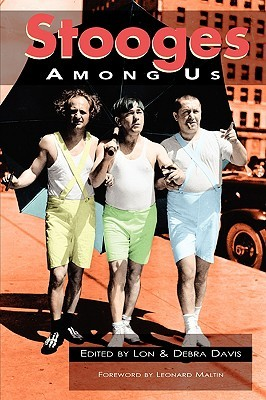 stooges-among-us