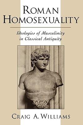 Priapic homosexual relationship