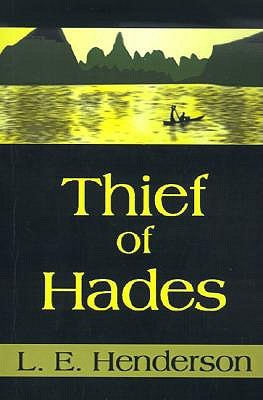 Thief of Hades
