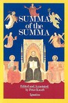 A Summa of the Summa: The Essential Philosophical Passages of St Thomas Aquinas' Summa Theologica
