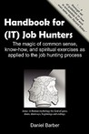 Handbook for (IT) Job Hunters
