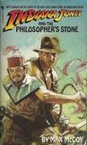 Indiana Jones and the Philosopher's Stone (Indiana Jones: Prequels, #9)