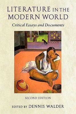 critical essays postcolonial literature