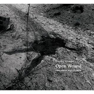 Open Wound: Chechnya 1994-2003
