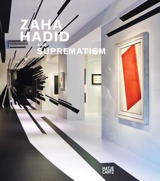 zaha-hadid-and-suprematism