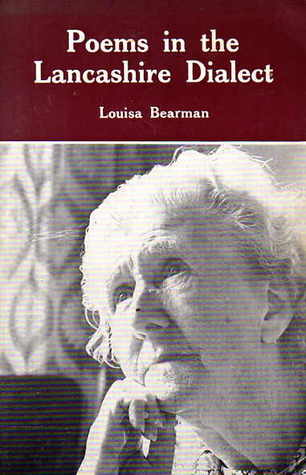 Poems in the Lancashire Dialect