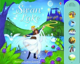 swan-lake-with-music