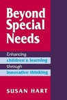 Beyond Special Needs: Enhancing Children's Learning Through Innovative Thinking