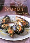 Spanish Food and Cooking