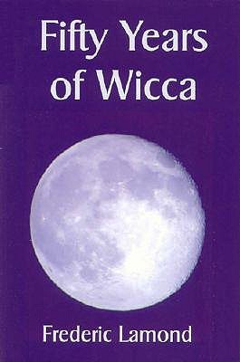 fifty-years-of-wicca