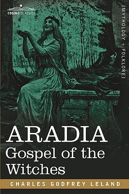 Aradia Books