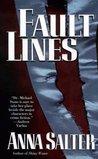 Fault Lines (Michael Stone, #2)