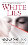 White Lies (Michael Stone, #3)