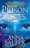 Prison Blues (Michael Stone, #4)