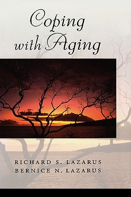 coping-with-aging