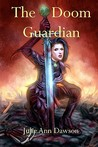 The Doom Guardian (Chronicles of Cambrea #1)