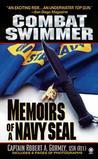 Combat Swimmer: M...