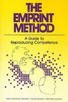 The Emprint Method: A Guide to Reproducing Competence