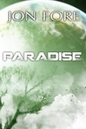 Paradise by Jonathan Fore
